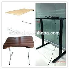 Office Desk Risers Desk Leg Riser Kresofineart