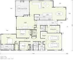 House Design Companies Nz 1550 Best New Zealand Floor Plans Images On Pinterest Floor