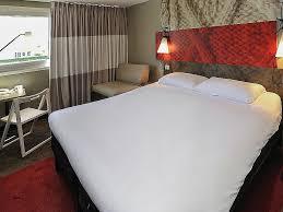 chambre d hotes villefranche sur saone chambre d hote villefranche sur saone luxury hotel in limas ibis