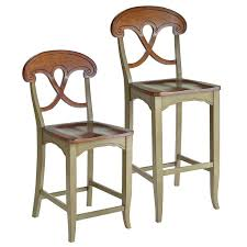 Pier One Bar Stool 262 Best Chairs U003e Bar Stools Images On Pinterest Counter