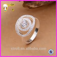 indian wedding ring indian engagement rings white gold engagement ring wide ring with