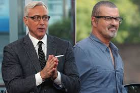 dr drew doesn u0027t think george michael died of natural causes