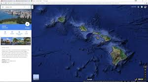 Usa Google Maps by Google Maps Secrets Youtube