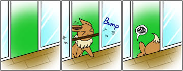 Stick Memes 28 Images Pokemon - the eevee army 32 stick by happyninjapichu on deviantart