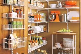 striking kitchen pantry cabinets pictures tags kitchen pantry