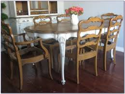 french provincial dining table furniture french provincial dining chairs new furniture dining room