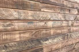 ultra light weight wood cladding perfect for seismic zones