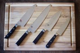 how to kitchen knives chef s knife how to hold and wash it the cooking dish