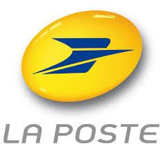 bureau de poste ouvert la nuit la poste poste nîmes 30000 337 avenue pavlov adresse horaire et