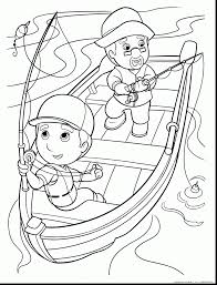 tool coloring pages handy manny coloring pages handy manny tools coloring pages for