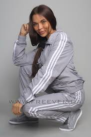 womens adidas jumpsuit adidas jumpsuit womens adidas torsion boots off59 free shipping