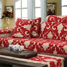 Sofa Covers For Leather Couches Leather Sofa Covers India Catosfera Net