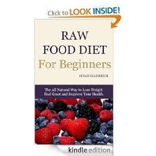 46 best healthacts raw food images on pinterest raw food diet