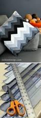 Comment Fabriquer Un Salon Marocain by 4666 Best Images About Astuces Decoration On Pinterest Coins Un