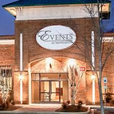 affordable wedding venues in nc wedding venues in nc wedding guide