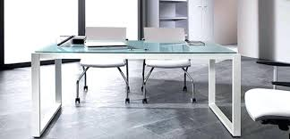 pied pour bureau plateau pieds de bureau design table pied bureau pour bureau pied bureau