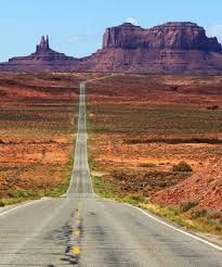 top 10 bucket list destinations destinations little wanderbook com