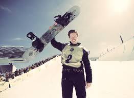 Shaun White Meme - shaun white hospitalisé pourra t il revenir à son plus haut niveau