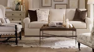 futon id f stunning futon meaning stunning italian arketipo