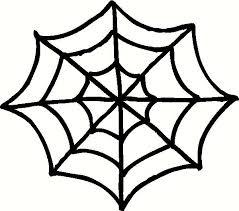 custom vinyl lettering spider web 3 vinyl decal the wall works