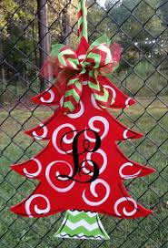 Outdoor Wooden Christmas Tree Decorations by 689 Best Oh Christmas Tree Crafts Images On Pinterest