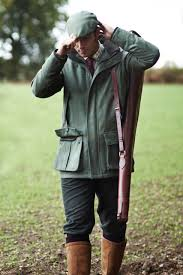 the tweed fox photo hunting pinterest tweed country and
