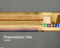 94 Best Education Powerpoint Templates Images On Pinterest Ppt Educational Powerpoint Themes