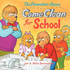 53 berenstain bears images berenstain bears