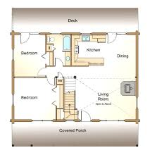 100 open floor plan homes plans for ranch style inside 20 20 19
