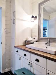 bathrooms design towel storage ideas ikea ikea bathroom vanity