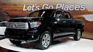 toyota truck diesel clean diesel all about auto shows