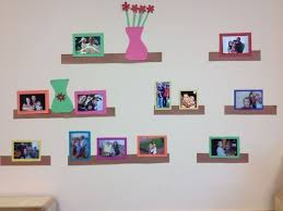 best 25 classroom family tree ideas on pinterest family boards