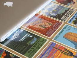 picture postcards how to display your favorite travel postcards diy network