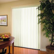 window blinds sliding window blinds treatments for large glass