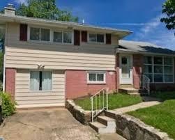 philadelphia pennsylvania home listings craig lerch jr real estate