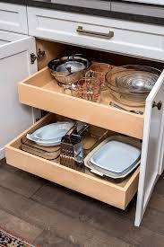 lower kitchen cabinet storage ideas kitchen storage ideas kitchen remodel kitchen storage