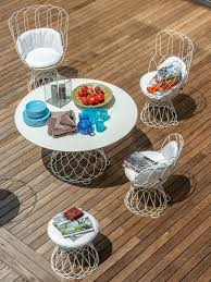 61 best emu italy images on pinterest outdoor furniture atrium