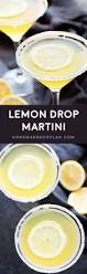 lemon drop martini clip art best 25 mixed drinks list ideas on pinterest list of non