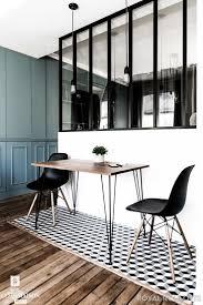 cuisine sous veranda cuisine sous veranda brillant 218 best véranda et verri re images on