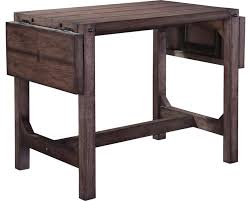 Broyhill Computer Desk Clifton Place Drop Leaf Wine Table Broyhill Furniture