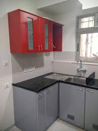 kitchen designer vacancies modular kitchen designer jobs in chennai vinayakanagar modular