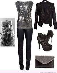 new year attire 68 best styles images on feminine fashion blouses and