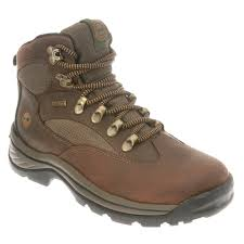 timberland chocorua gtx ladies accessories and fashion clothing