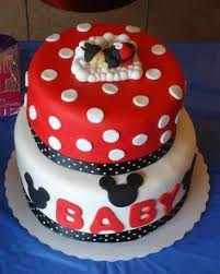 105 best disney cake images on pinterest disney cakes cake blog