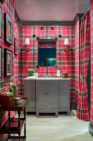 2017 Interior Design Trends Onstage Naughty Interior Design Turns Heads New Jersey Monthly