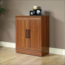 9 inch base cabinet unfinished 9 base cabinet base cabinet with full height door model 9 inch base