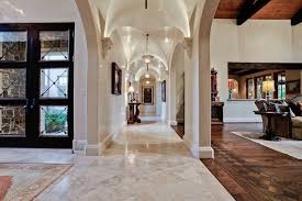 interior design for luxury homes michael molthan luxury homes mediterranean dallas by