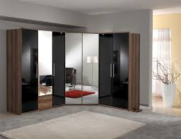Grey And White Bedroom Ideas Uk Capri Bedroom In American Black Walnut High Gloss Black Cuba