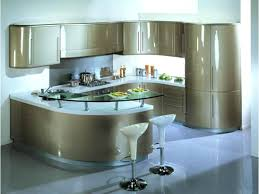 kitchen island kitchen island with curved breakfast bar curved