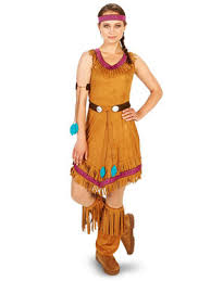 Halloween Costumes Large Women Womens Indian Costumes Cheap Indian Halloween Costume Women